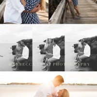 Blog-1-beach-engagement-session-orlando