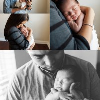 Blog 2 Orlando newborn photographer