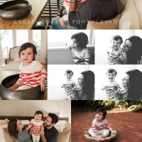 Blog- Orlando Child Photographer