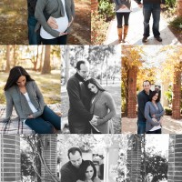 C_Maternity- Winter Park Maternity Photography