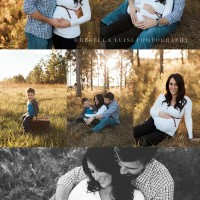 Open Field Maternity Orlando