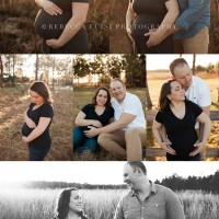 C_Maternity-Orlando_maternity-session