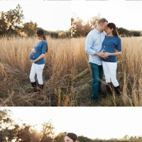P-Mat-Orlando Maternity Photography
